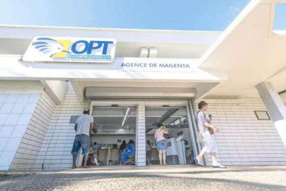L'OPT se plaint d'une « recrudescence d'actes de vandalisme » et réclame du « civisme »