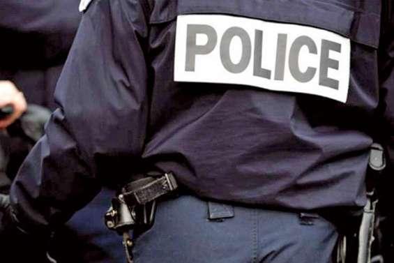 Une rixe éclate à Ko We Kara : deux policiers blessés