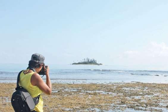Tourisme : une formation depuis la base