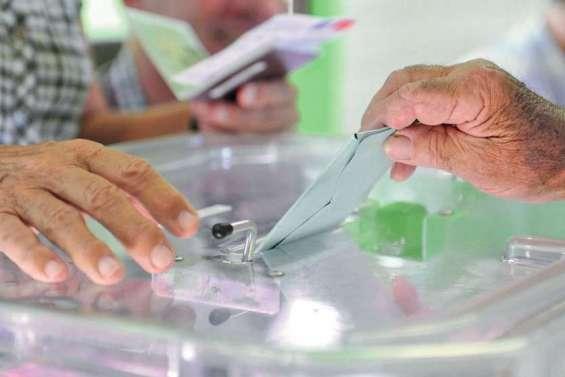 [DIRECT] Référendum : Les réactions après les premiers résultats