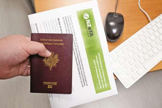 Voyage en Nouvelle-Zélande : les règles ont changé