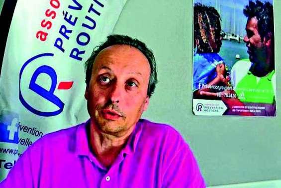 Olivier Goyard « s'excuse » après ses propos sur le « permis cocotier » de Wallis-et-Futuna