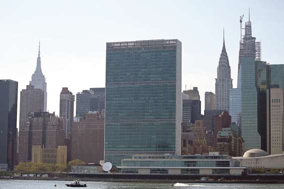 ONU : une assemblée générale annuelle sans relief
