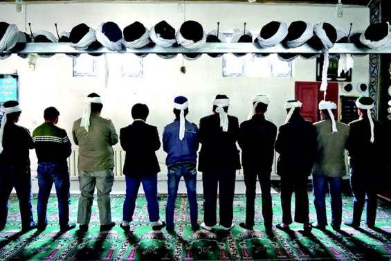 L'étrange arsenal des centres éducatifs pour musulmans