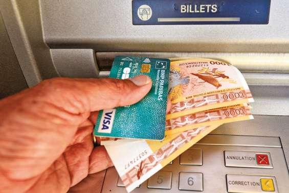 Moyens de paiement : les habitudes changent