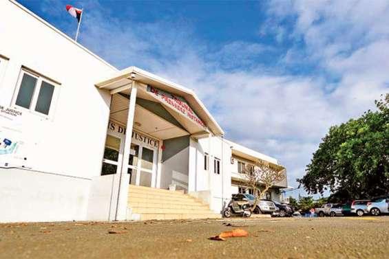 Deux instituts de bien-être condamnés pour pratique illégale de l'esthétisme