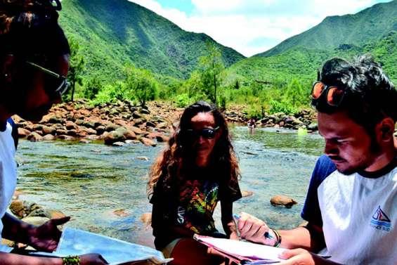 Le Parc provincial de la Dumbéa sous haute surveillance pendant les vacances