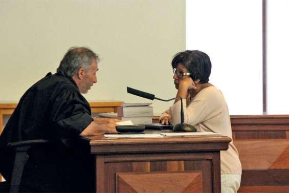 Procès du Pass'citoyen : l'avocat général requiert la relaxe pour Ligeard, Gay et Lazare
