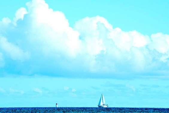 Une journée pour mettre la mer au coeur du débat