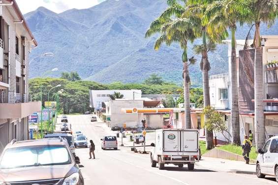 Municipales : qui sur la ligne de départ à VKP ?