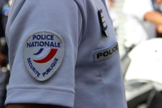 Violences conjugales : deux habitants de Nouméa placés en garde à vue