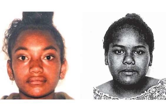 Deux jeunes filles  de 15 ans recherchées à Nouméa et au Mont-Dore