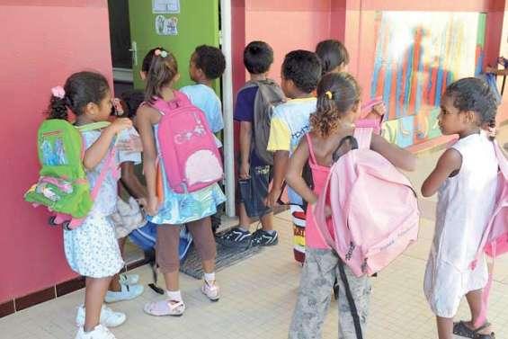 Plus de 68 000 élèves sur le chemin de l'école