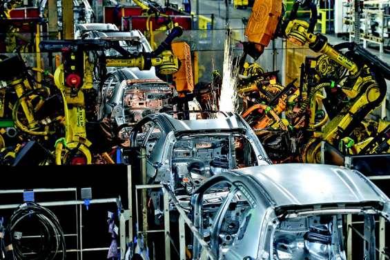 Automobile : la prime à la conversion réduite