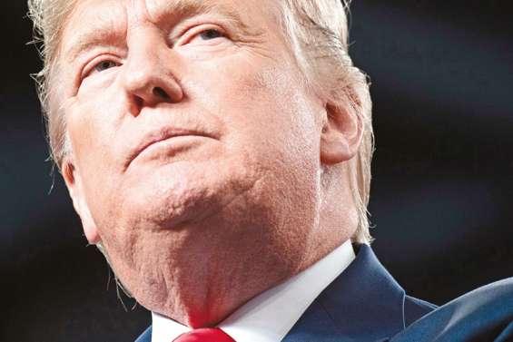 Le procès de Donald Trump entre dans le vif du sujet