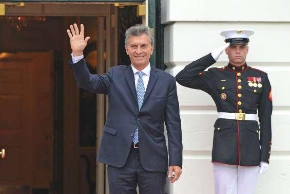 Panama papers fait trembler les leaders mondiaux