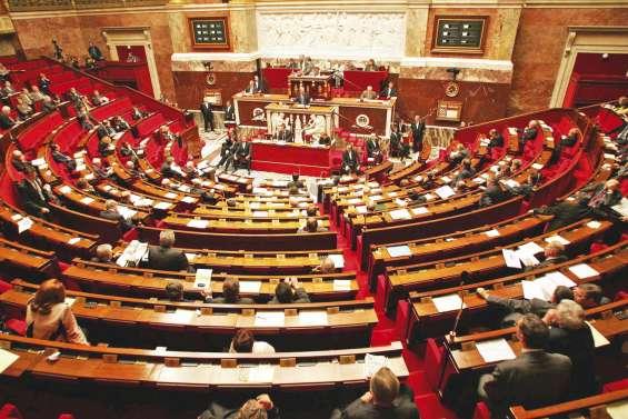 Les indemnités spécifiques des parlementaires dans le viseur