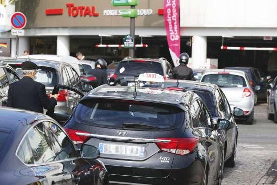 Manuel Valls : « La CGT ne fait pas la loi »