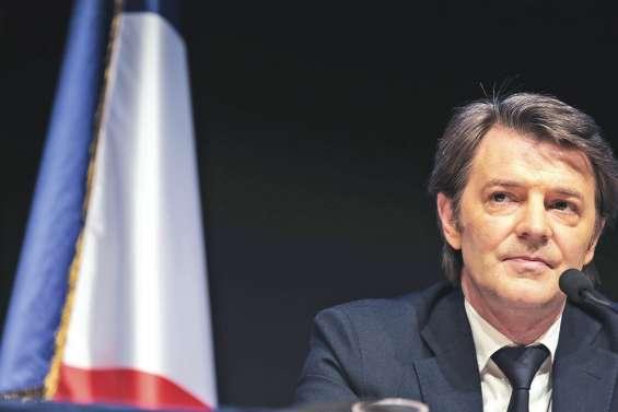 Primaire à droite : Baroin roulera pour Sarkozy