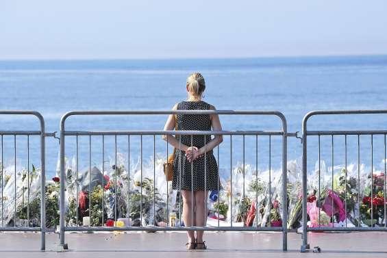 L'attaque de Nice, un acte prémédité