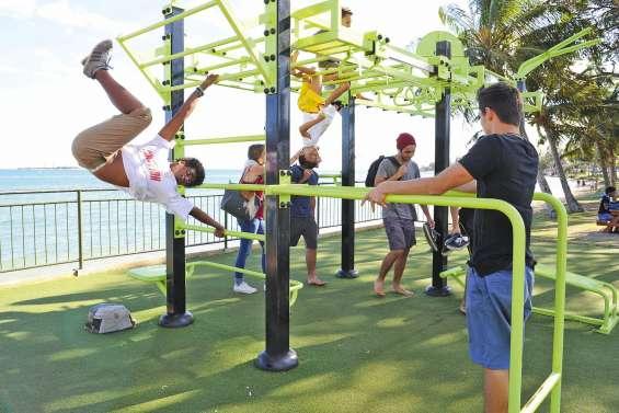 Un baromètre pour prendre le pouls de la santé des jeunes