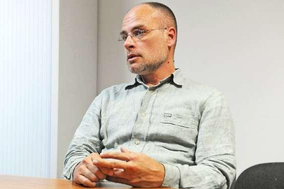 « Il faut détruire ces parcelles de maïs et indemniser les exploitants »