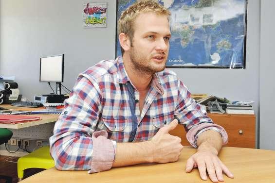 « L'agriculture doit devenir un enjeu stratégique pour le pays »