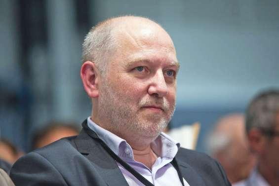 Denis Baupin convoqué par la justice