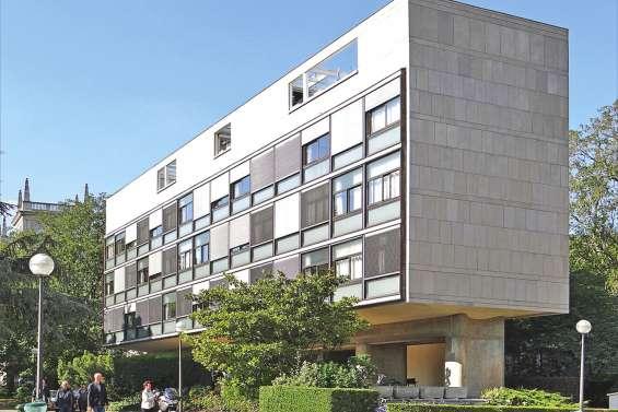 Le logement étudiant attire les investisseurs