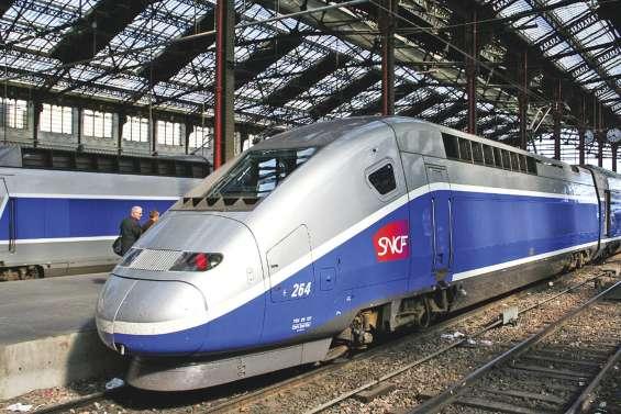 Journée décisive pour l'usine d'Alstom à Belfort