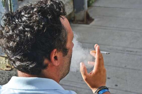 Ces quatorze marques de tabac qui vont disparaître