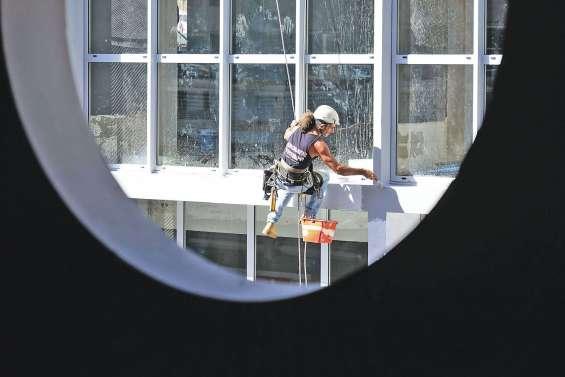 Évaluer les risques pour prévenir les accidents du travail