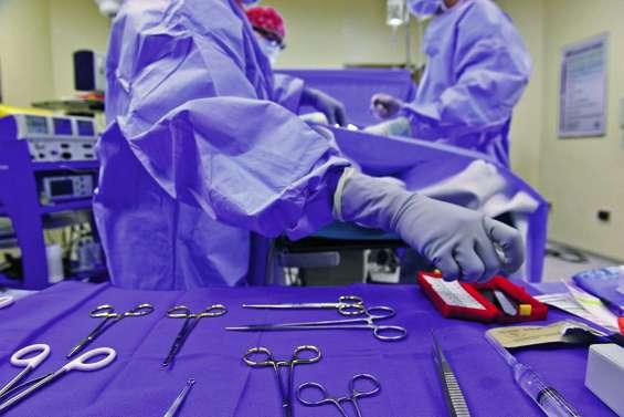 Un code de déontologie pour les infirmiers