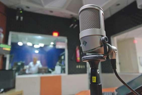 Radio Australia coupe ses ondes courtes