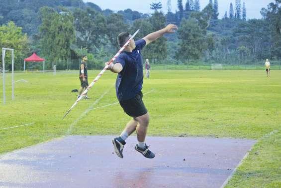 L'athlétisme se refait une jeunesse