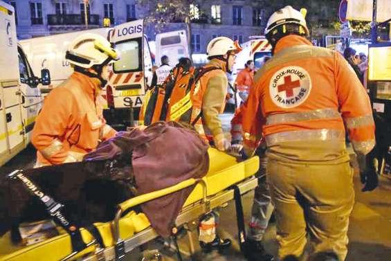 Vers la fin de l'état d'urgence ?
