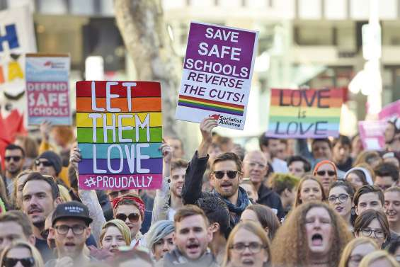 Au Queensland, un meurtre est un meurtre