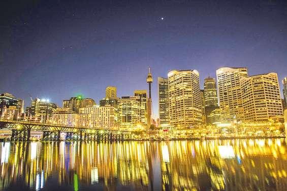 Sydney dit oui à Airbnb mais sous conditions