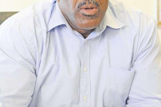 « La réduction des dépenses ne  résoudra pas les soucis du Ruamm »