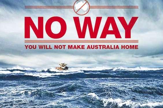 Un ultimatum aux demandeurs d'asile