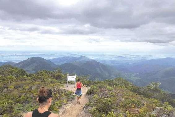 L'impact de la randonnée sur la santé physique… et mentale