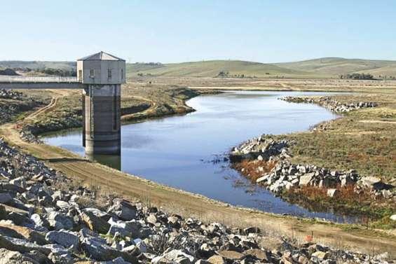 Un pas en arrière sur un projet minier controversé