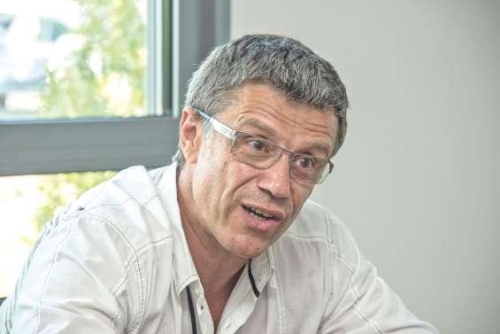 Le directeur du CHT présente sa démission au gouvernement