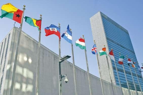 Un référendum « en bonne voie » selon l'ONU, mais ...