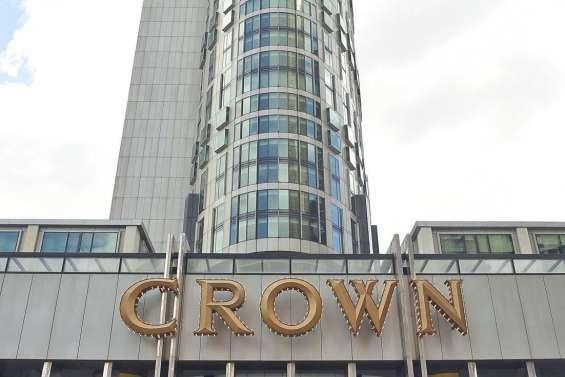 Le casino accusé de tricher