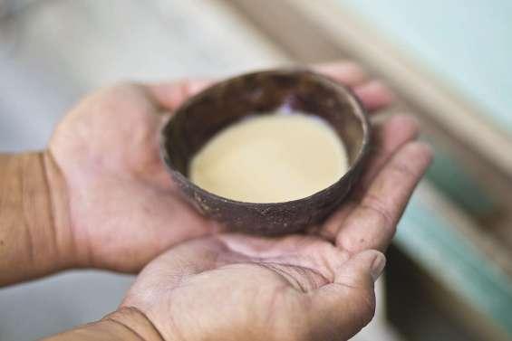 Bientôt du kava importé sans pesticide