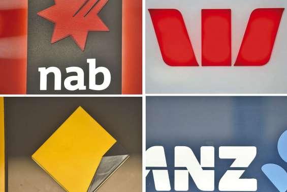 Scandales bancaires :une enquête ouverte