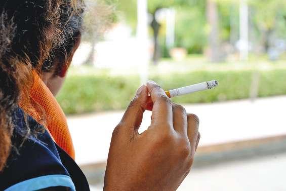 La taxe sur l'alcool en vigueur, celle sur le tabac va suivre