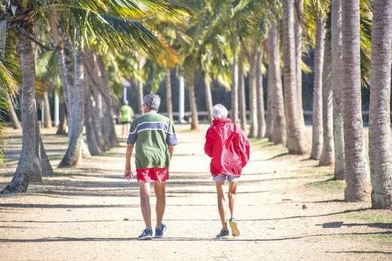 Faut-il changer le régime de retraites complémentaires ?