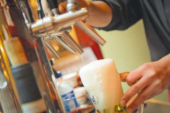 Lutte contre l'alcoolisme : le Cese invite à faire plus